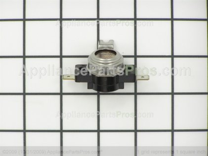 Whirlpool Thermostat, High Limi Y0316699 from AppliancePartsPros.com