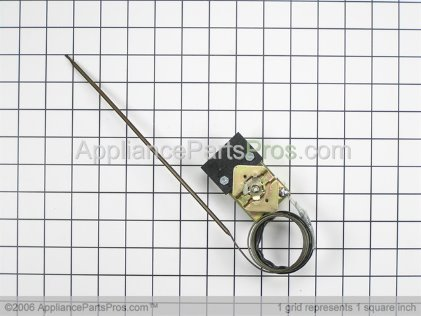 Whirlpool Thermostat/oven 3148933 from AppliancePartsPros.com