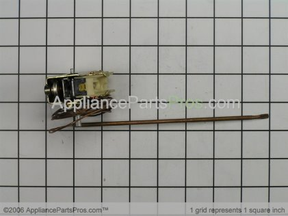 Whirlpool Thermostat, Oven 3195211 from AppliancePartsPros.com