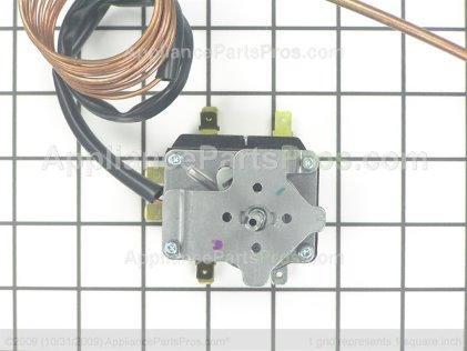 Whirlpool Thermostat, Oven 9752911 from AppliancePartsPros.com