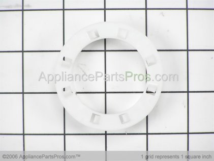 Whirlpool Thrust Washer 285587 from AppliancePartsPros.com