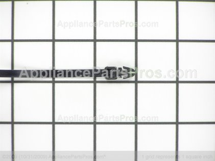 Whirlpool Tie-Wire 3391249 from AppliancePartsPros.com