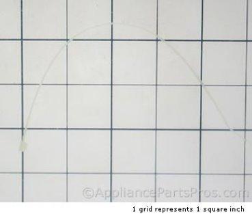 Whirlpool Tie-Wire 4162935 from AppliancePartsPros.com
