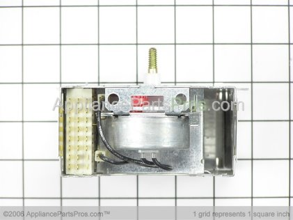 Whirlpool Timer-2 Cy 31238 from AppliancePartsPros.com