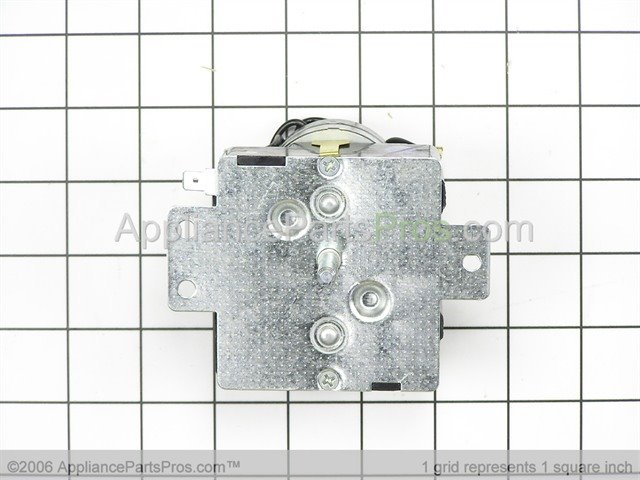 whirlpool timer 2 cycle wp3406725 ap6008573_03_l whirlpool wp3406725 timer appliancepartspros com  at fashall.co