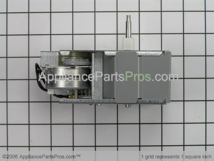 Whirlpool Timer 22003365 from AppliancePartsPros.com