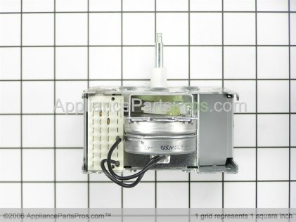 Whirlpool Timer 22003366 from AppliancePartsPros.com