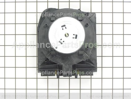 Whirlpool Timer 280223 from AppliancePartsPros.com
