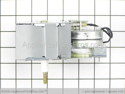 Whirlpool Timer 285952 from AppliancePartsPros.com
