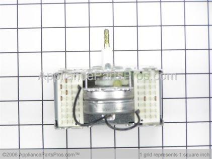 Whirlpool Timer 3356057 from AppliancePartsPros.com