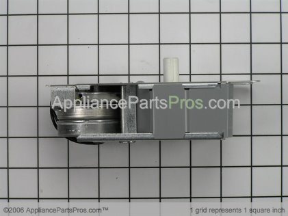 Whirlpool Timer 3373626 from AppliancePartsPros.com