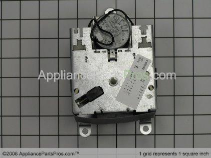 Whirlpool Timer 99001592 from AppliancePartsPros.com