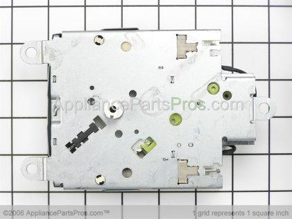 Whirlpool Timer 99002057 from AppliancePartsPros.com