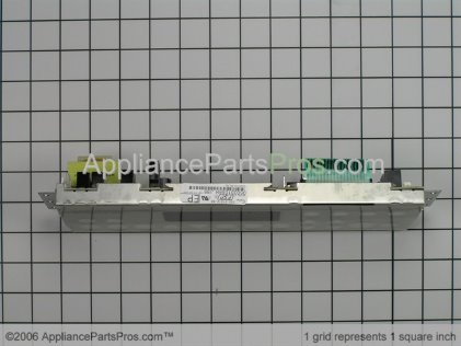 Whirlpool Timer (biscuit) 9782677CC from AppliancePartsPros.com
