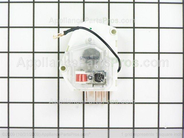 whirlpool timer def w10822278 ap5985208_04_l whirlpool w10822278 defrost timer appliancepartspros com  at gsmportal.co