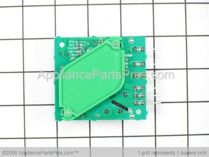Whirlpool Timer, Defrost 4388931 from AppliancePartsPros.com