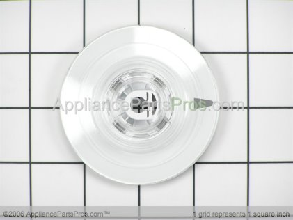 Whirlpool Timer Dial 8274331 from AppliancePartsPros.com