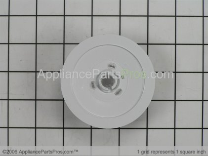 Whirlpool Timer Dial & Knob Y302829 from AppliancePartsPros.com