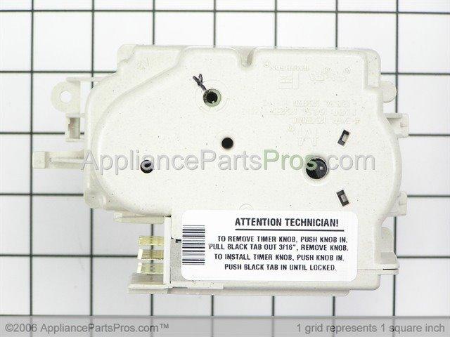whirlpool wp8546681 timer appliancepartspros com whirlpool timer wp8546681 from appliancepartspros com