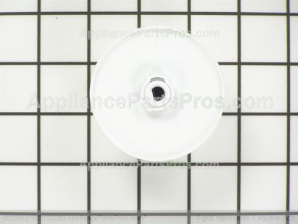 Whirlpool Timer Knob & Dial 3977652 from AppliancePartsPros.com