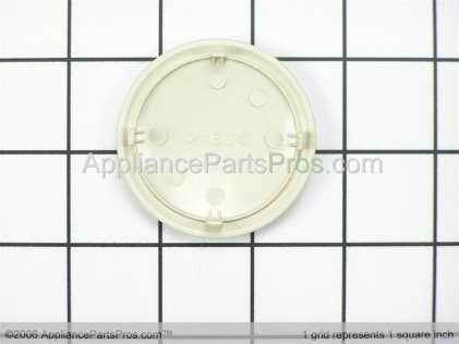 Whirlpool Timer Knob Insert 22001665 from AppliancePartsPros.com