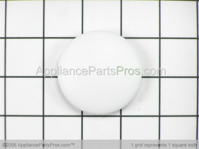 Whirlpool Wp22001664 Timer Knob Insert