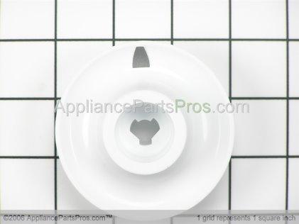 Whirlpool Timer Skirt 21001520 from AppliancePartsPros.com