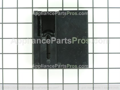 Whirlpool Toe Kick Slide, Rh (b Y6920296 from AppliancePartsPros.com