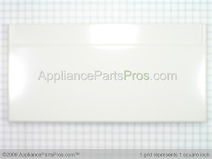 Whirlpool Toepnl 8526025 from AppliancePartsPros.com
