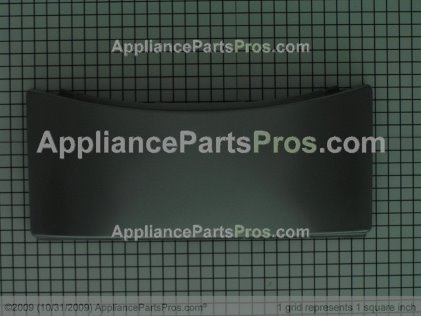 Whirlpool Toepnl 8579114 from AppliancePartsPros.com