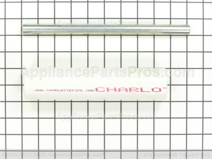 Whirlpool Bearing Installation Tool W10447783 from AppliancePartsPros.com
