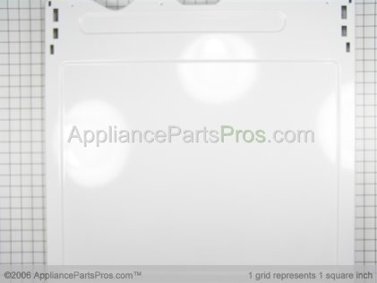 Whirlpool Top 3979278 from AppliancePartsPros.com