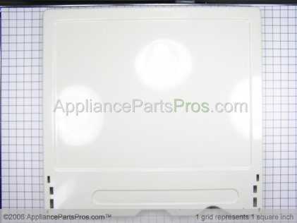 Whirlpool Top 3979279 from AppliancePartsPros.com