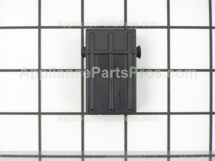 Whirlpool Top Burner Receptacle Kit 330031 from AppliancePartsPros.com