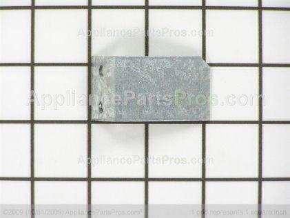 Whirlpool Top Limit Switch Bracket 9870498 from AppliancePartsPros.com