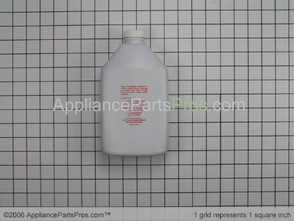 Whirlpool Trans Lube Automatic 203775 from AppliancePartsPros.com