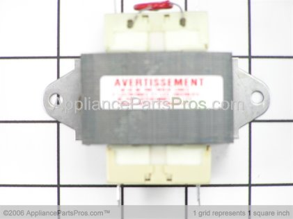 Whirlpool Transformer 306062 from AppliancePartsPros.com