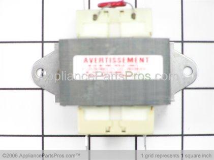 Whirlpool Transformer 306062 from AppliancePartsPros.com