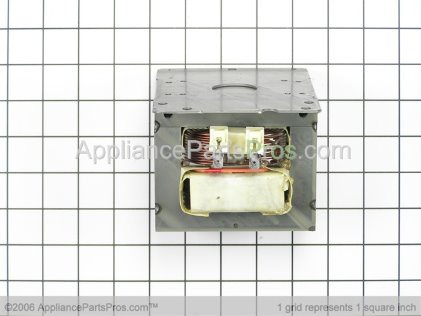 Whirlpool Transformer 815095 from AppliancePartsPros.com