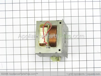 Whirlpool Transformer, High Voltage R0130620 from AppliancePartsPros.com