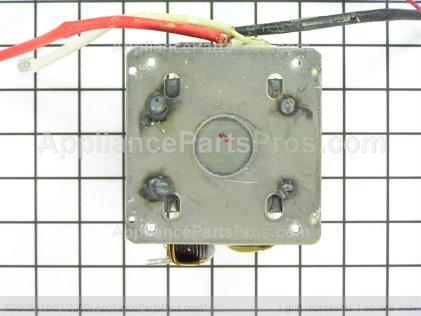 Whirlpool Transformr W10733411 from AppliancePartsPros.com
