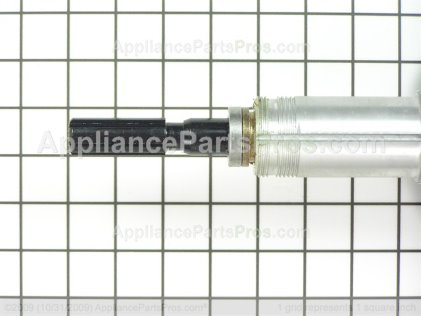 Whirlpool Transmison 6-2097790 from AppliancePartsPros.com