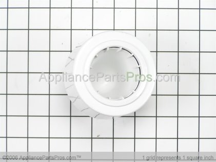 Whirlpool Transmison W10172458 from AppliancePartsPros.com