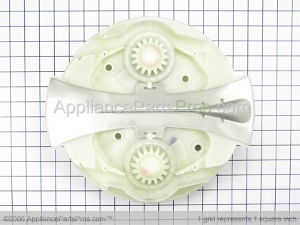 Whirlpool Transmission Assy ( 25001089 from AppliancePartsPros.com