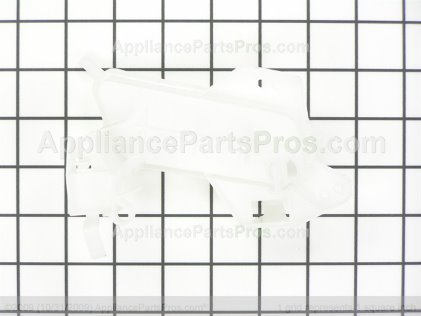 Whirlpool Trap W10193047 from AppliancePartsPros.com