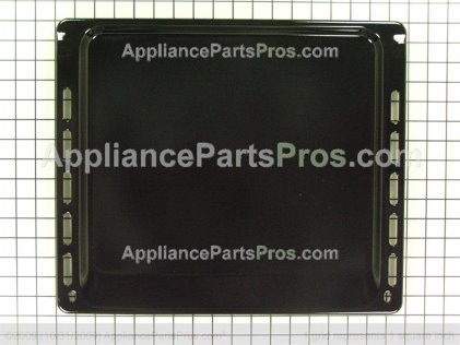 Whirlpool Tray-Cook W10587374 from AppliancePartsPros.com