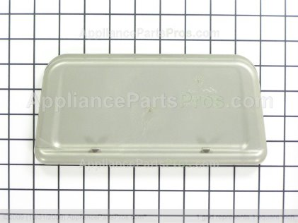 Whirlpool Tray-Drip 2315109NA from AppliancePartsPros.com