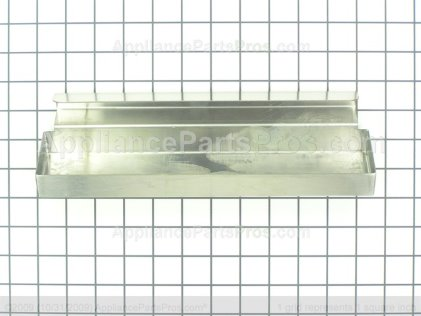 Whirlpool Tray, Drip (griddle) 8285569 from AppliancePartsPros.com