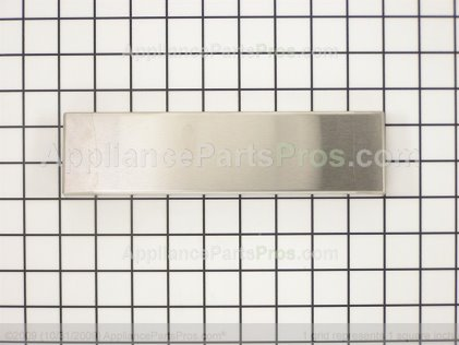 Whirlpool Tray-Drip W10157581 from AppliancePartsPros.com