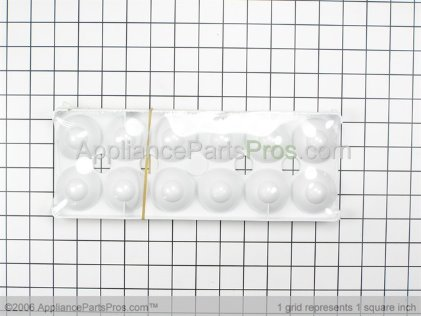 Whirlpool Tray-Egg 10436506 from AppliancePartsPros.com